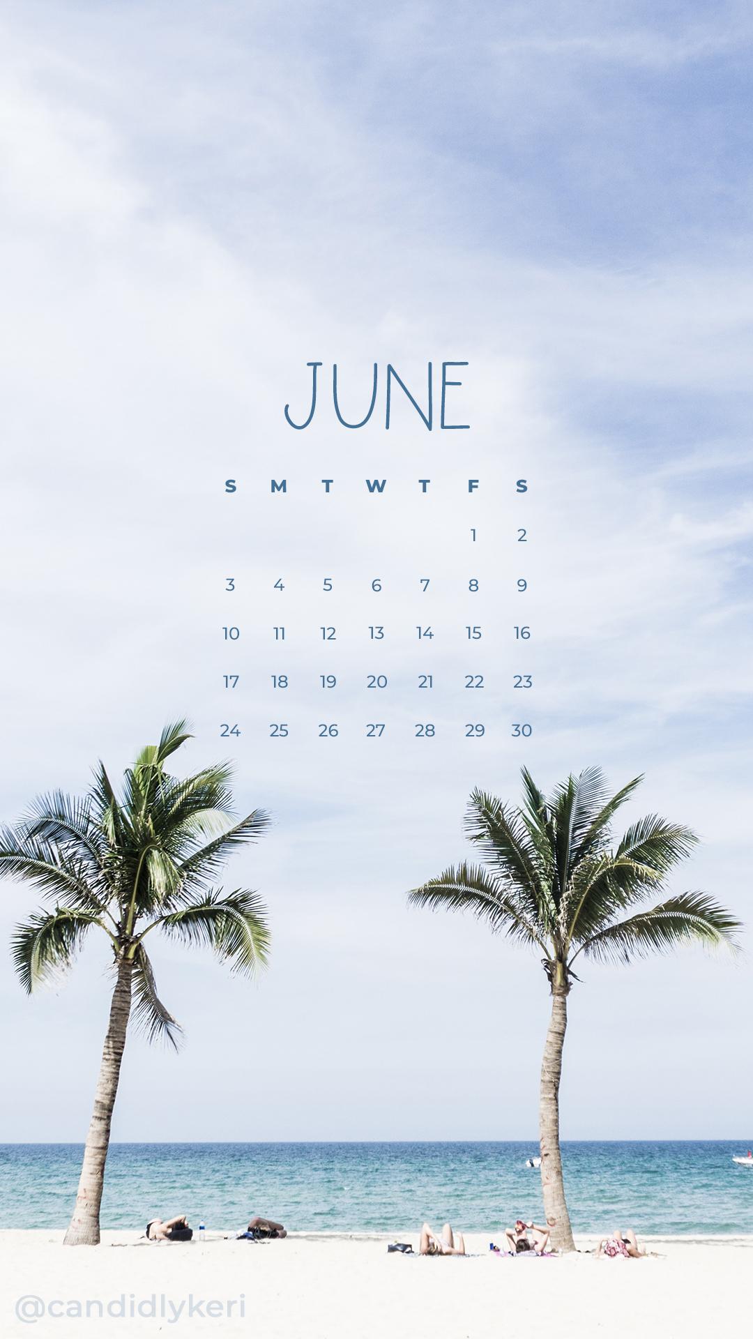 2018_June3M