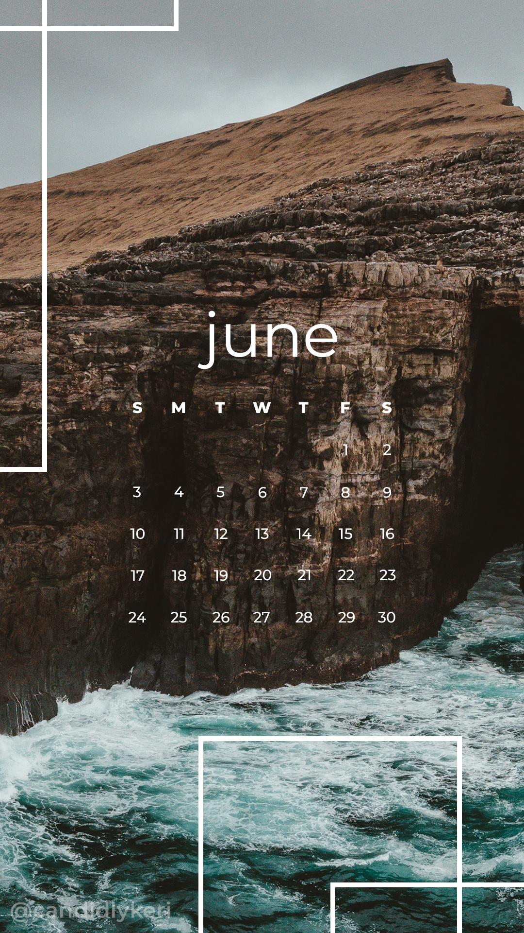 2018_June4M