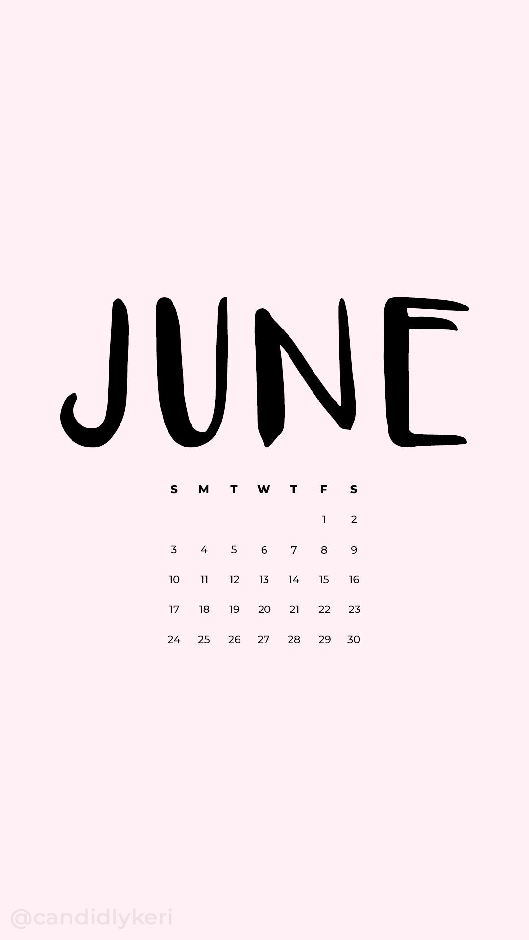 2018_June6M