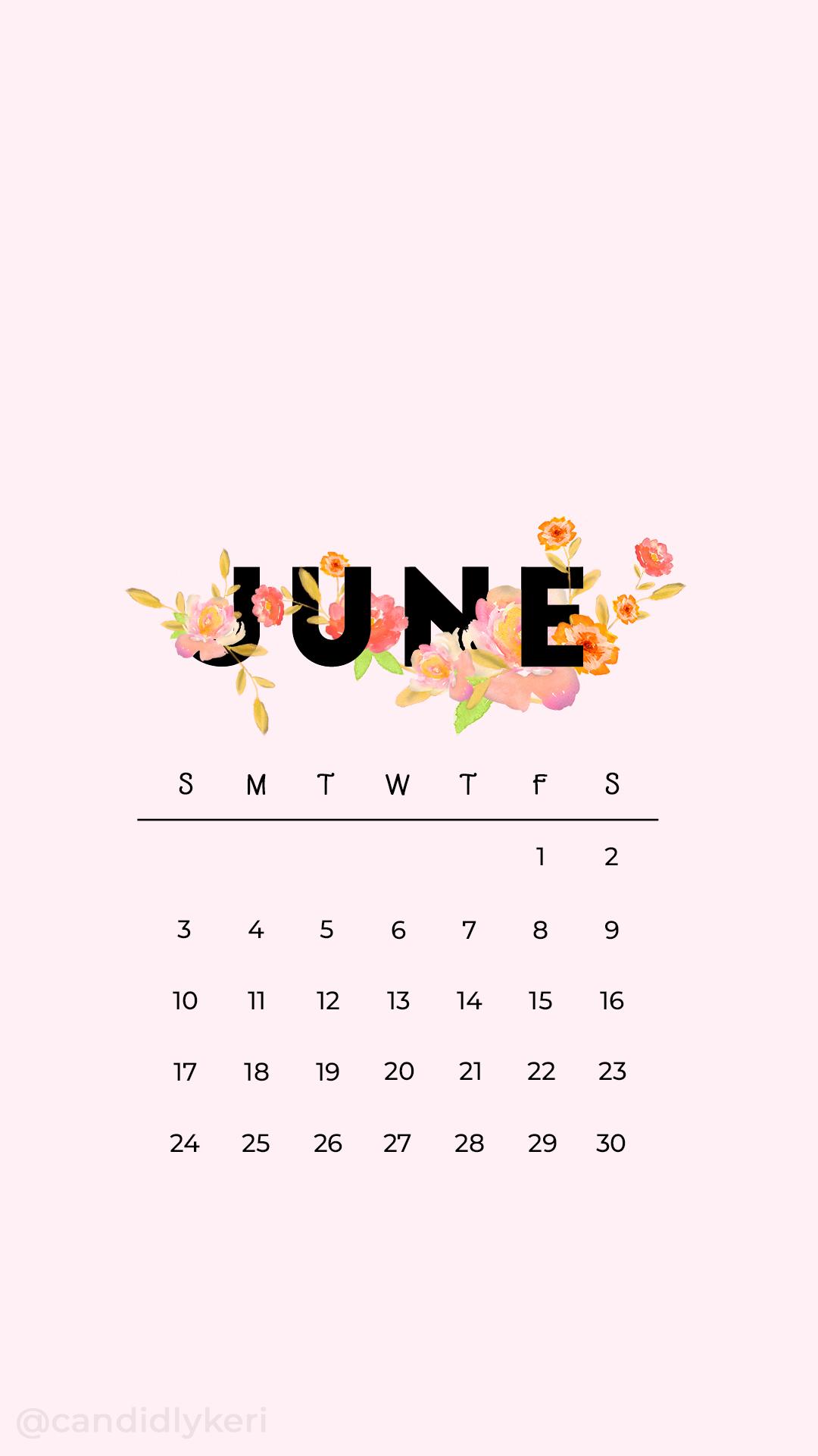 2018_June7M