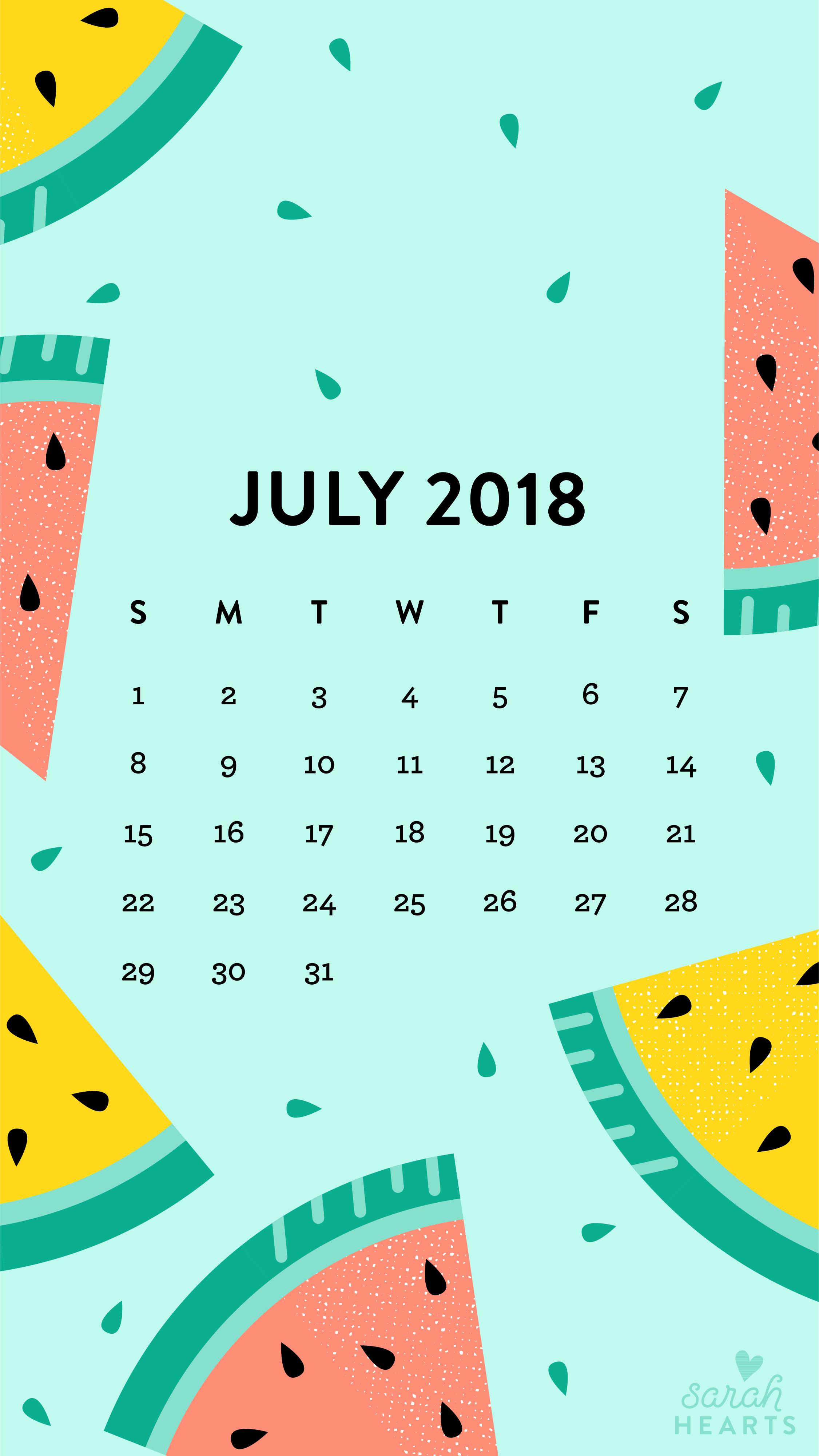 07_2018_wallpaper_iphone_calendar