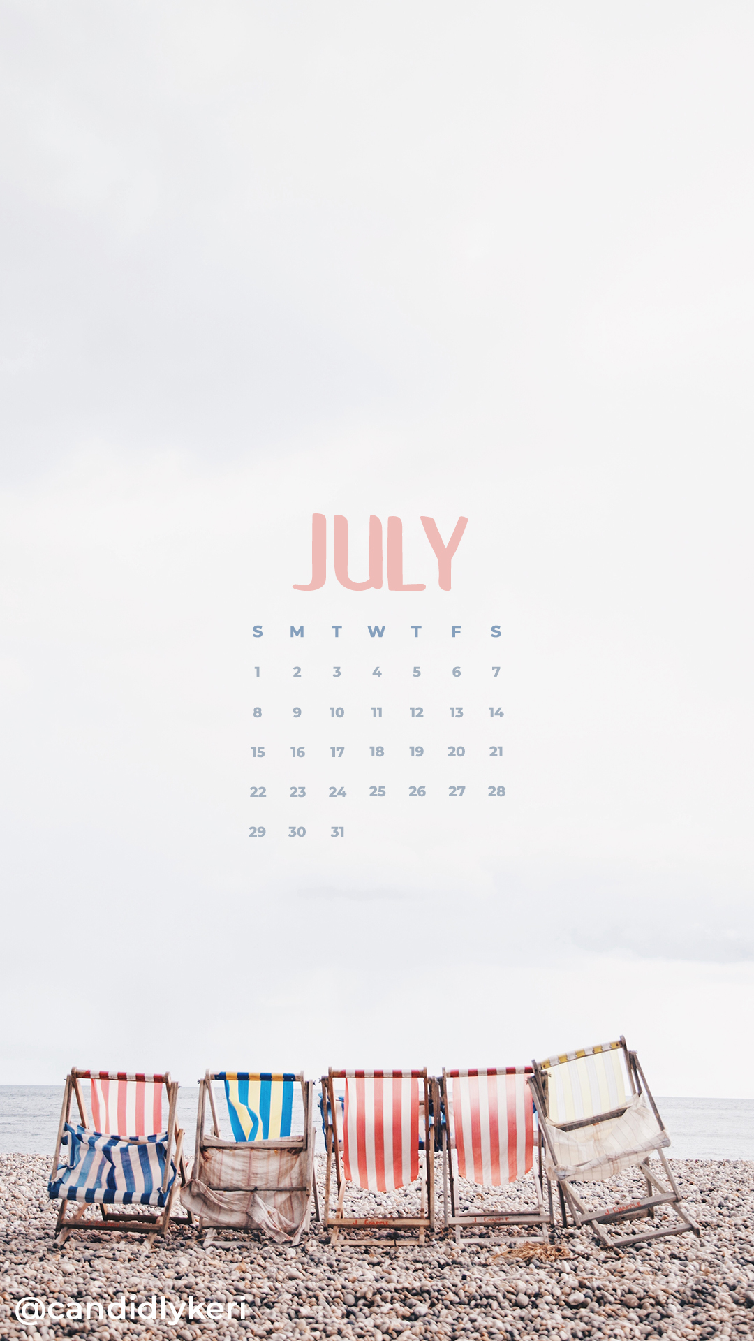 2018_July1M