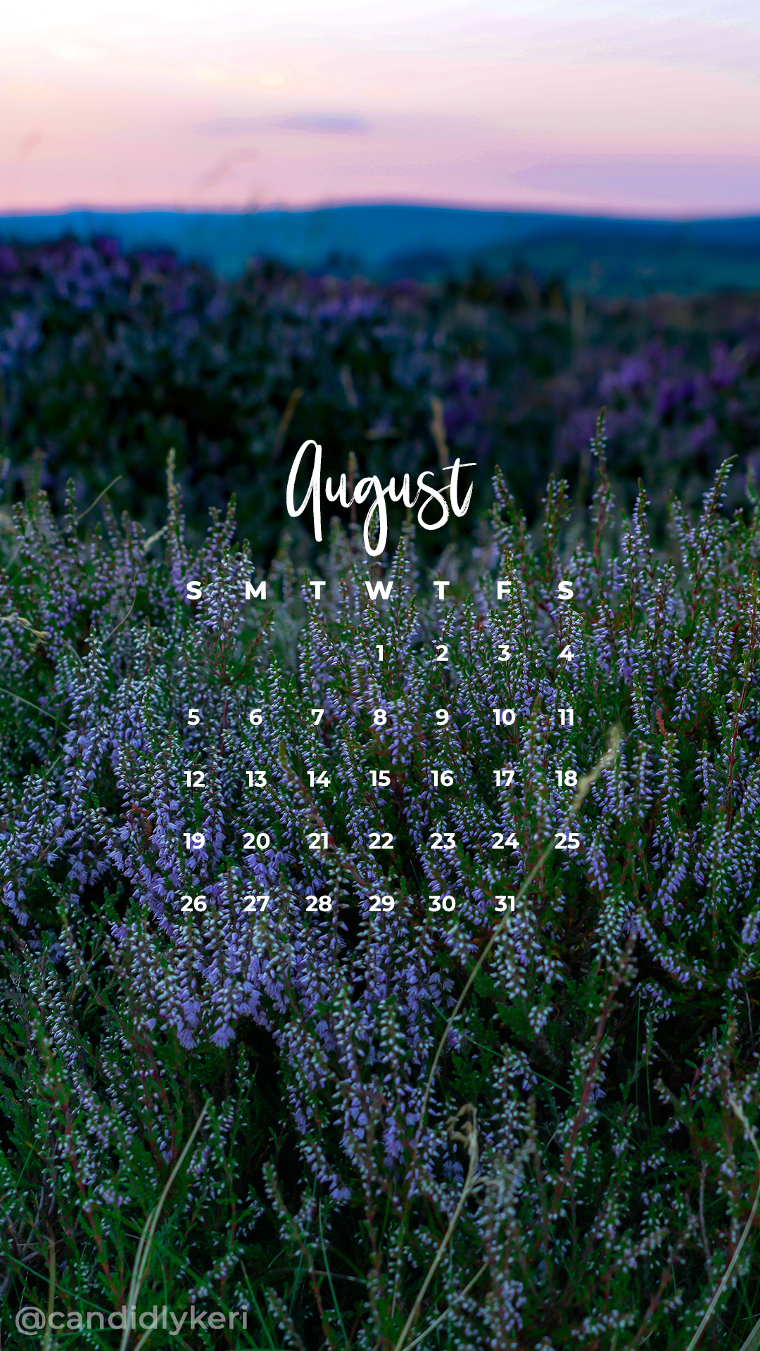 2018_August3M