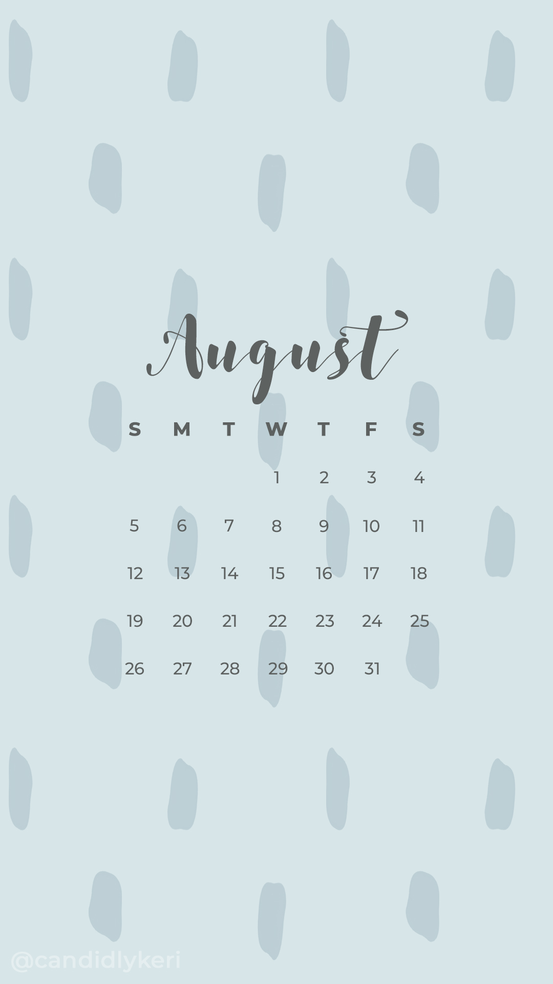 2018_August4M