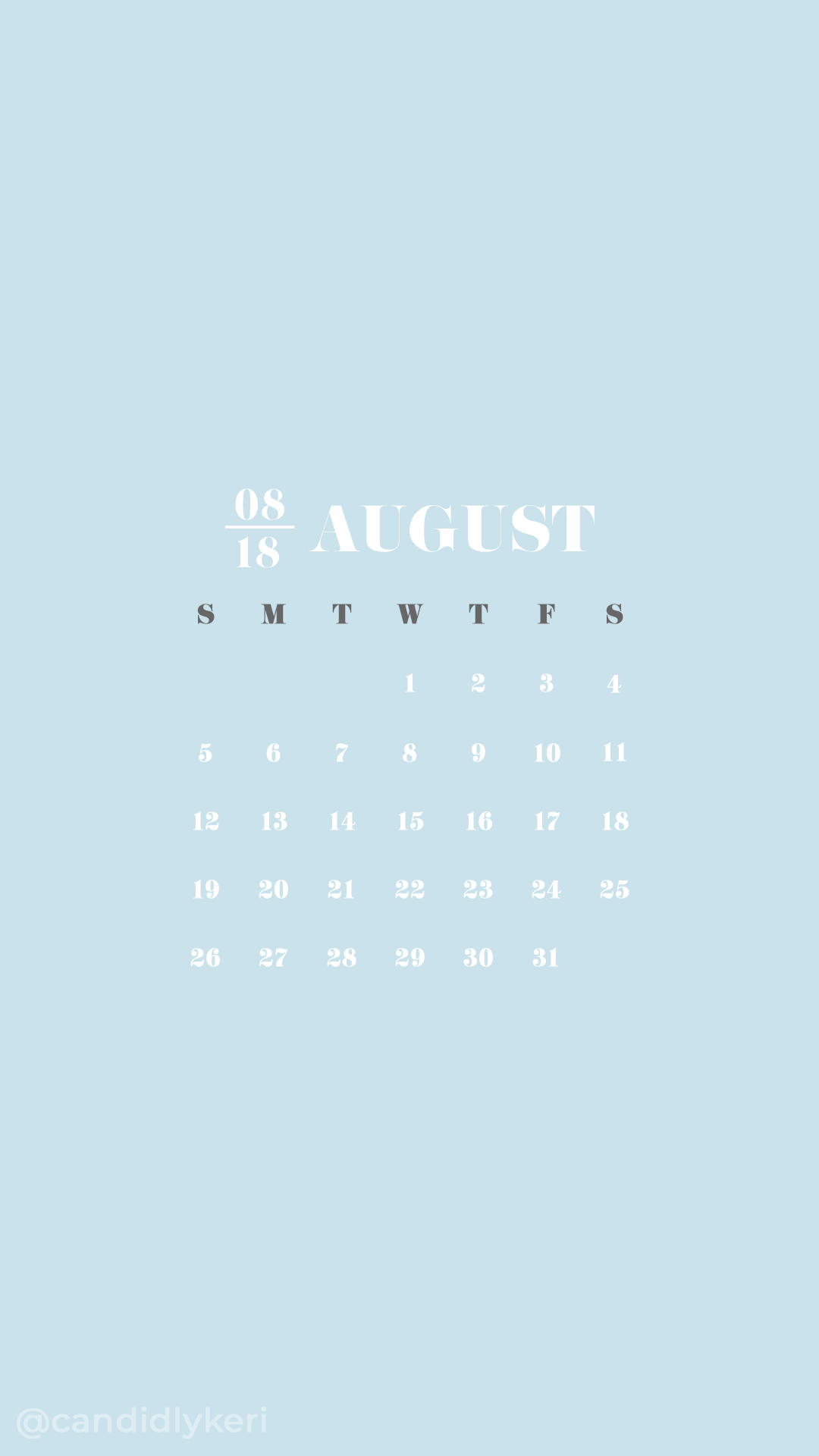 2018_August6M
