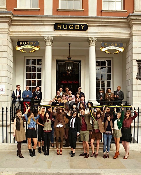 happy-birthday-rugby-covent-garden-our-shop-in1