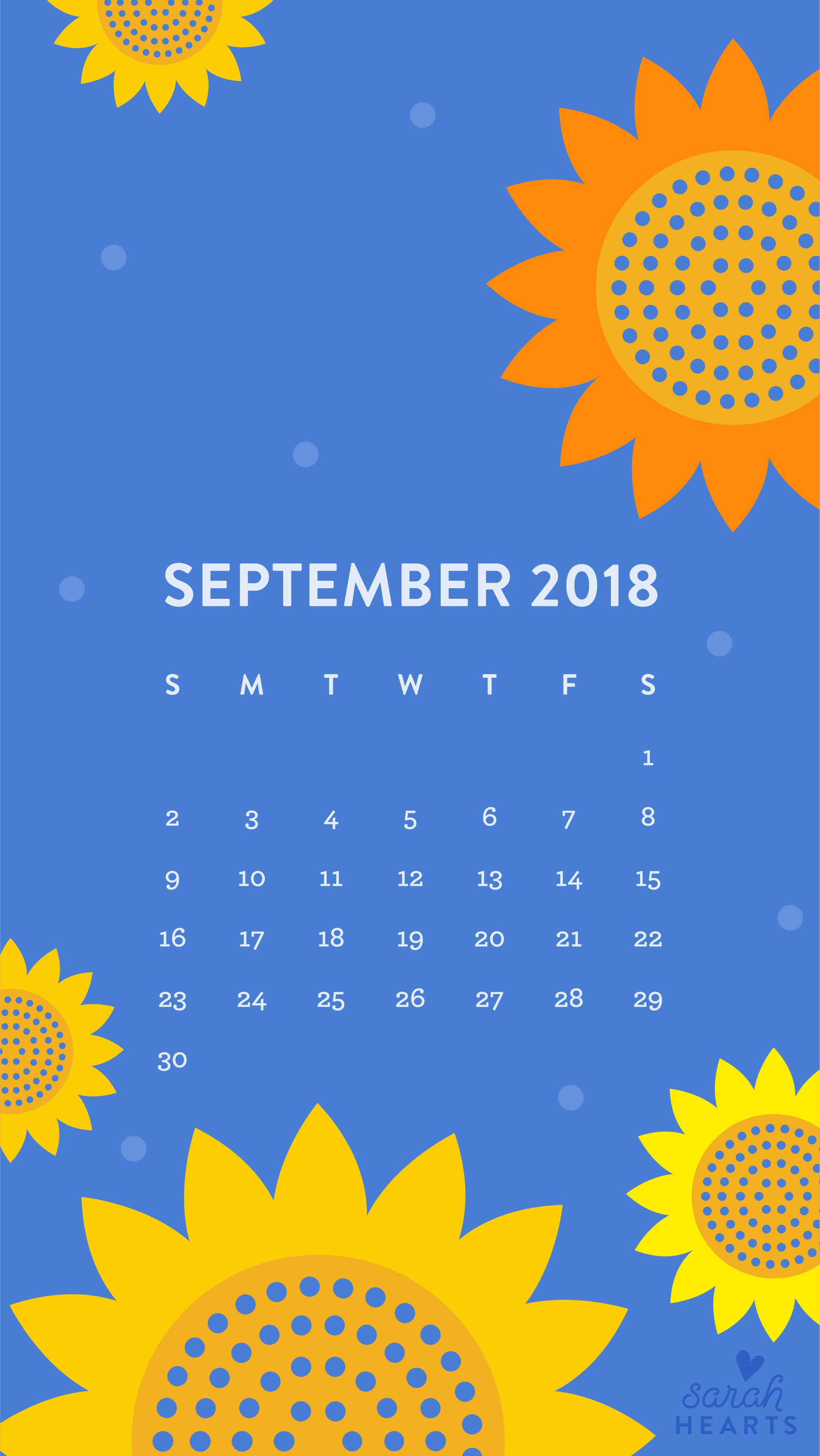 09_2018_wallpaper_iphone_calendar