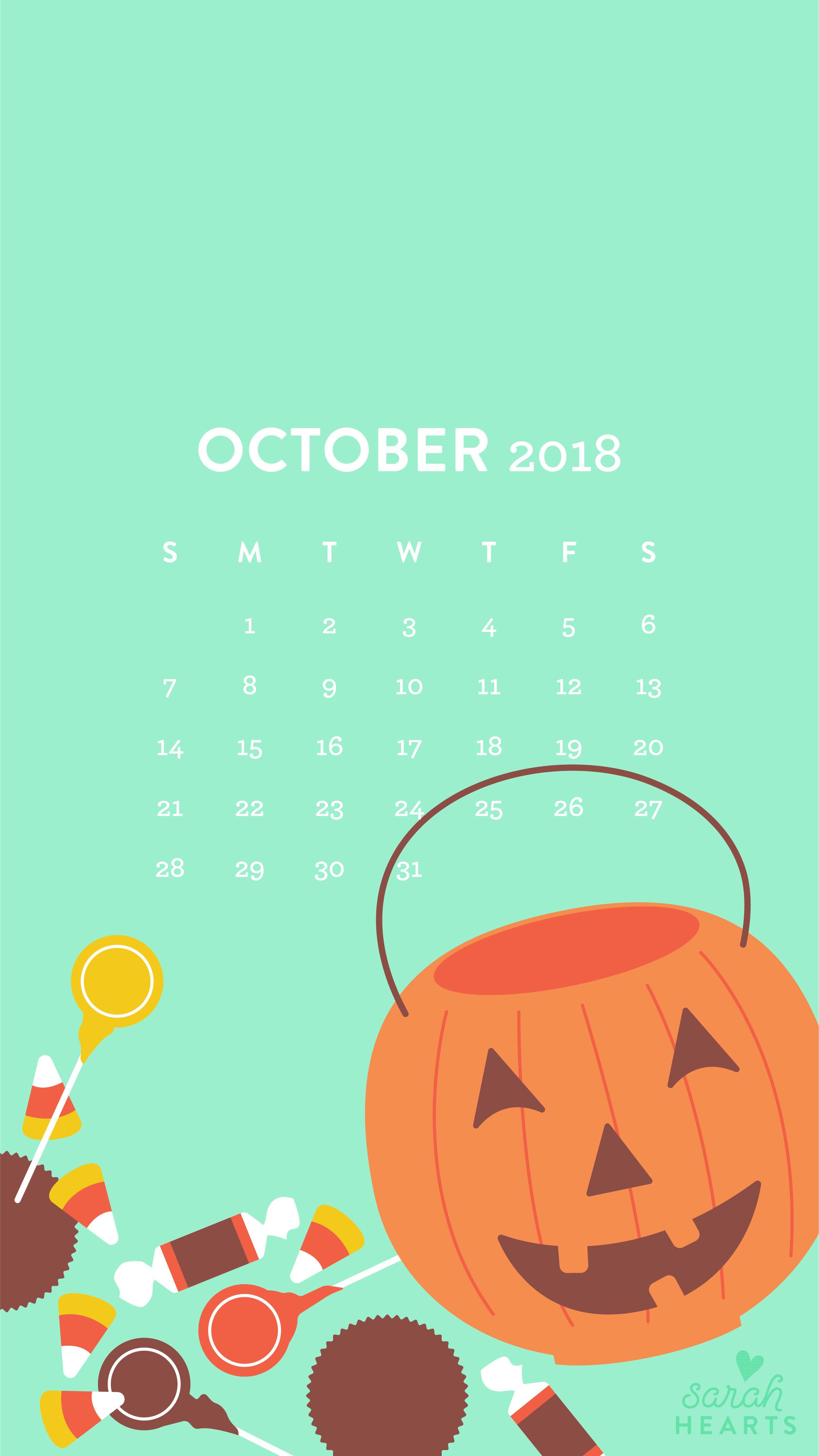 10_2018_wallpaper_iphone_calendar