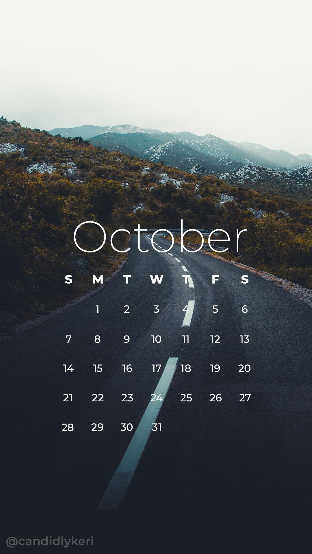 2018_October1M