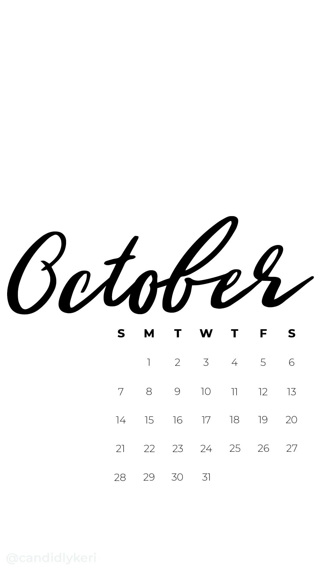 2018_October7M