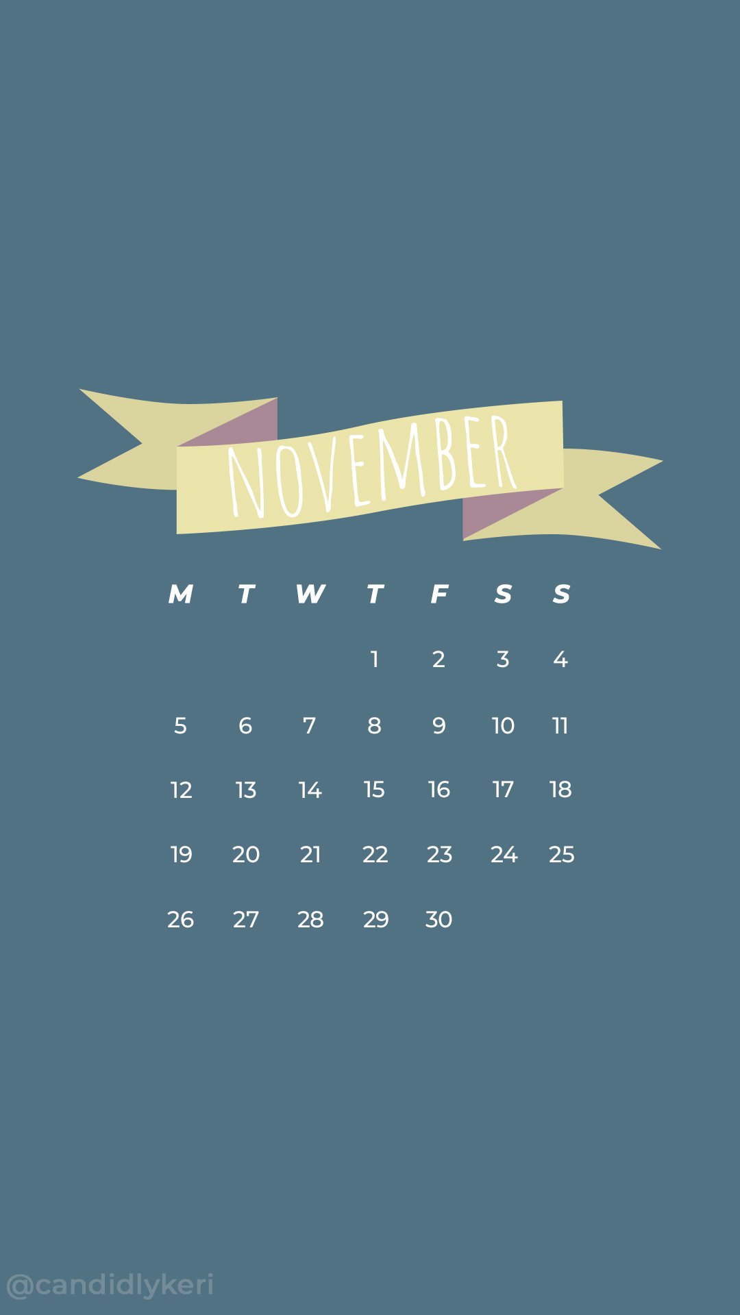 2018_November4M