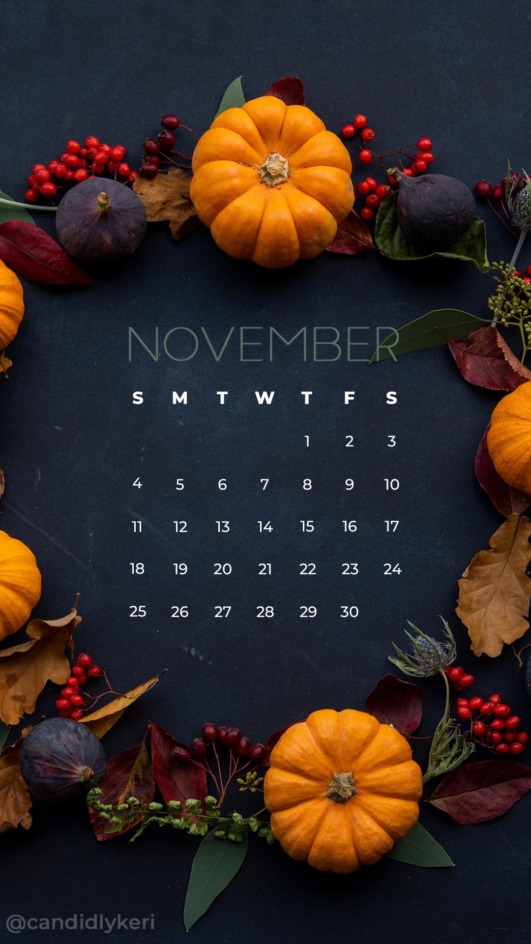 2018_November7M