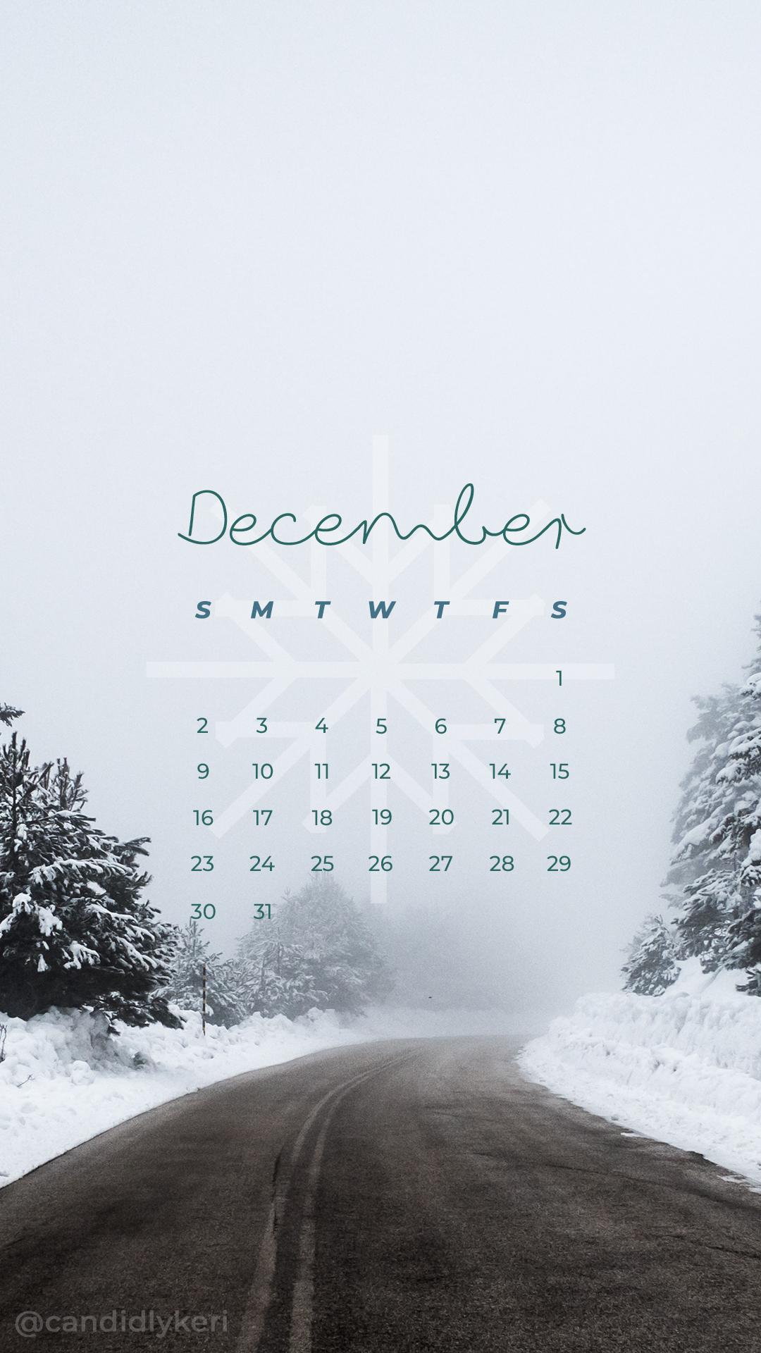 2018_December4M