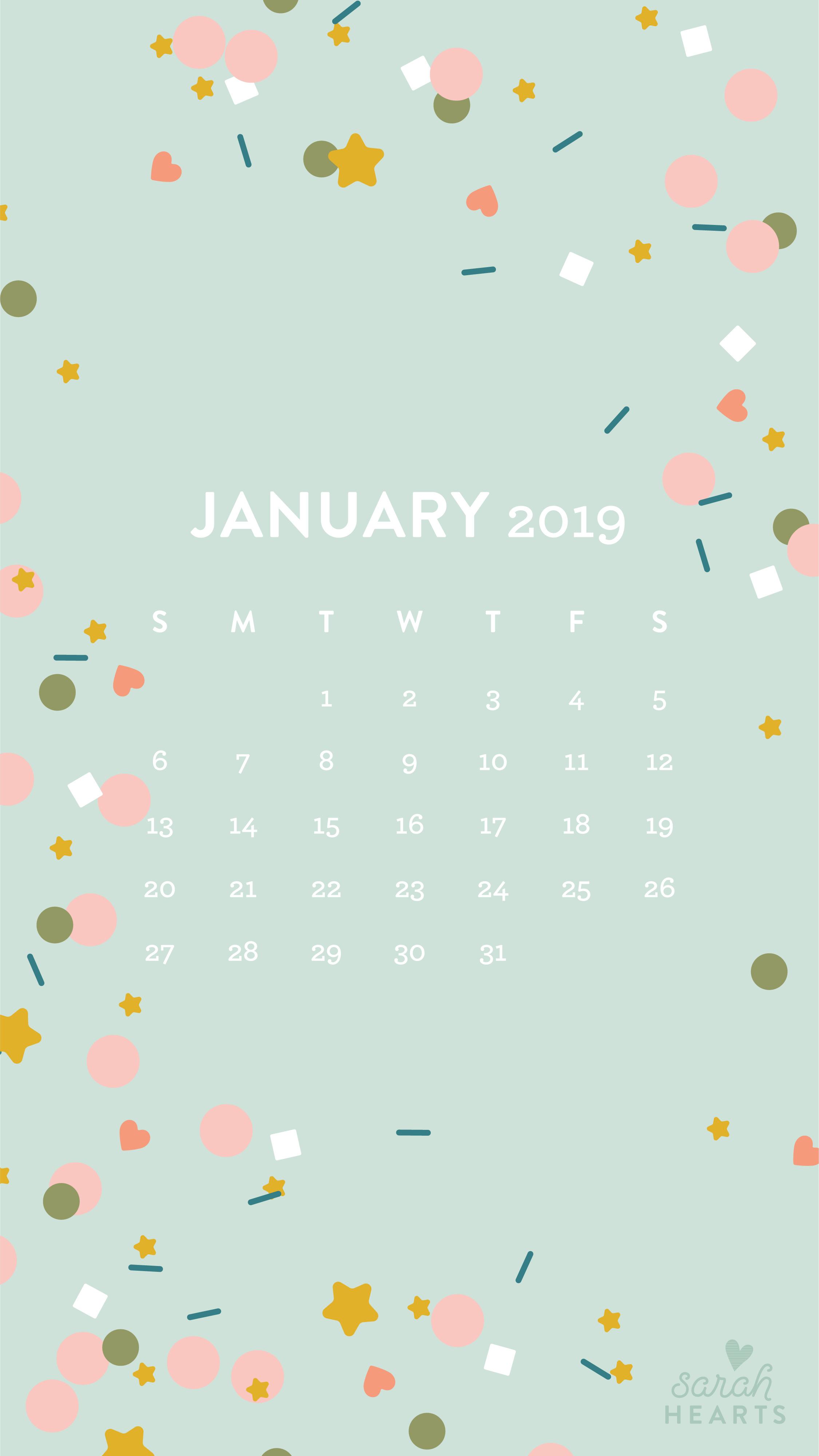 01_2019_wallpaper_iphone_calendar