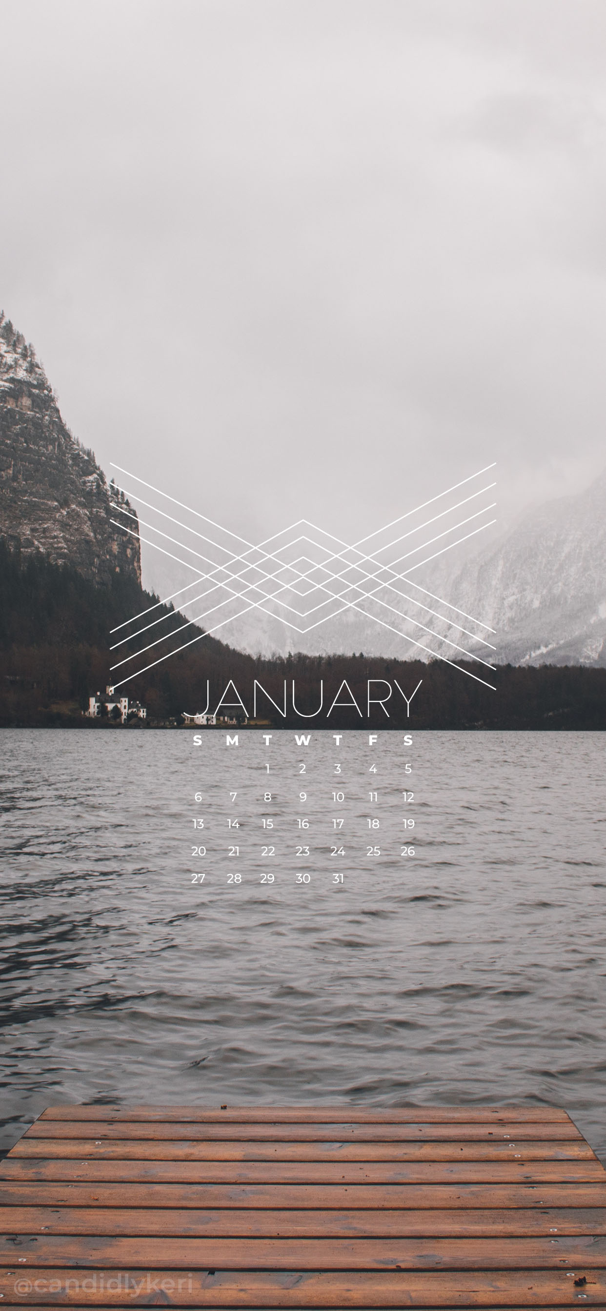 2019_January1M